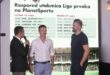 Kreću prijenosi grupne faze UEFA Lige prvaka na PlanetSportu