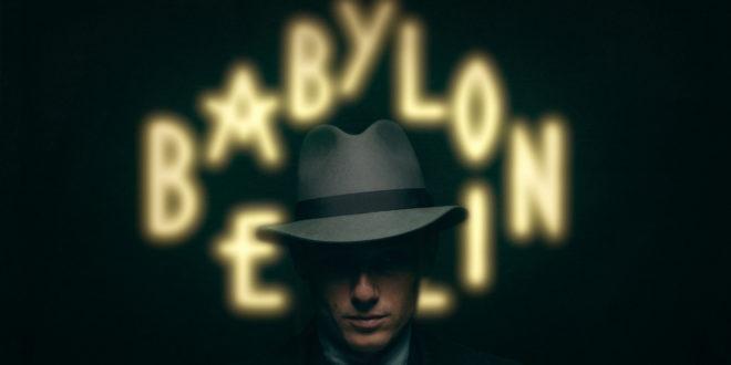 Babilon Berlin premijerno na Epic DRAMA kanalu