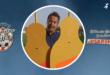 PlanetSport kreće s emitiranjem zabavno-sportskog TV formata autoraRoberta Knjaza