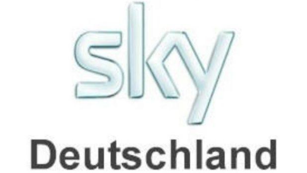 Sky Deutschland Premier League