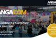 ANGA COM 2019: Već registrirano 200 izlagaća