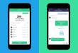 Keks Pay u 15 dana koristi više od 10 tisuća građana