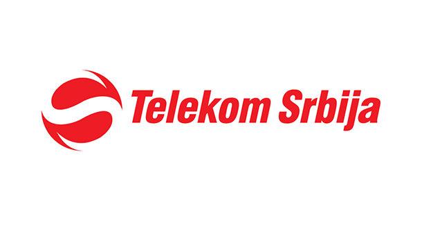 Telekom Srbija pruža usluge sa Astre 23.5E