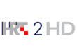 HRT 2 HD na satelitu Eutelsat 16A