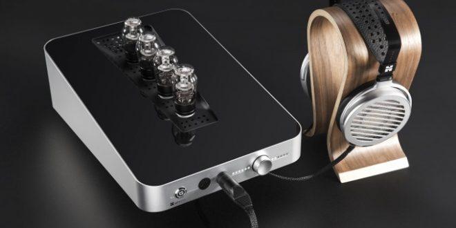 Rasne slušalice za 8500 Eura