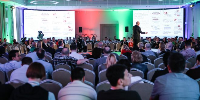 WinDays19 konferencija prvi puta donosi