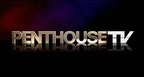 Penthouse HD menja parametre na 13°E?