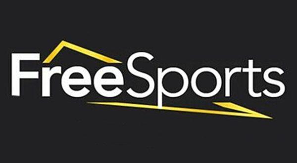 FreeSports HD uskoro FTA na Astra 28.2E
