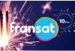 Fransat ima 2 miliona korisnika