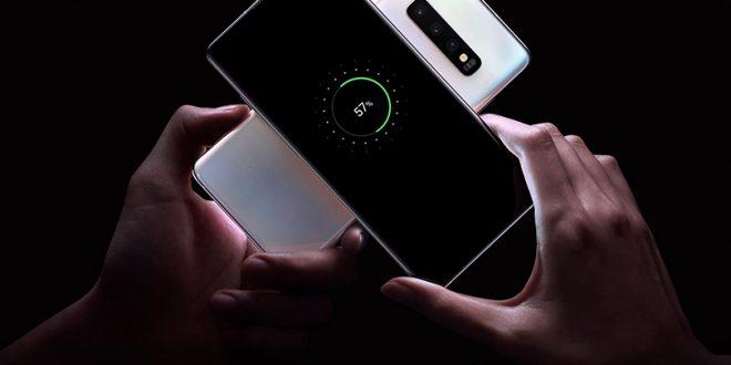35% Europljana prije bi odabralo pametni telefon s punom baterijom nego novac
