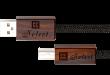 KIMBER USB KABELI