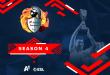 Borba za titulu najboljih regionalnih timova i igrača