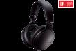 Panasonic Bežične Slušalice