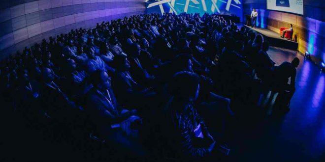 15. Advanced Technology Daysi održat će se u Zagrebu početkom prosinca