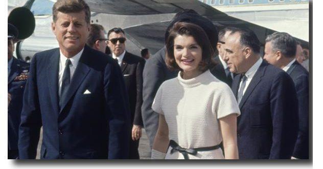 Zavjere hladnog rata na Viasat History