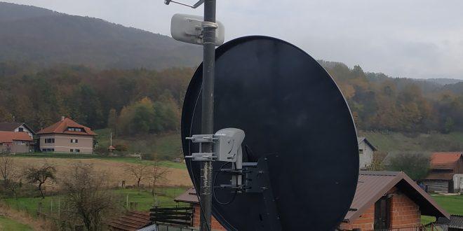 Drugi poziv za bespovratna sredstva za WiFi4EU