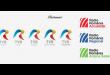 16E: Rumunski TVR paket promenio tp