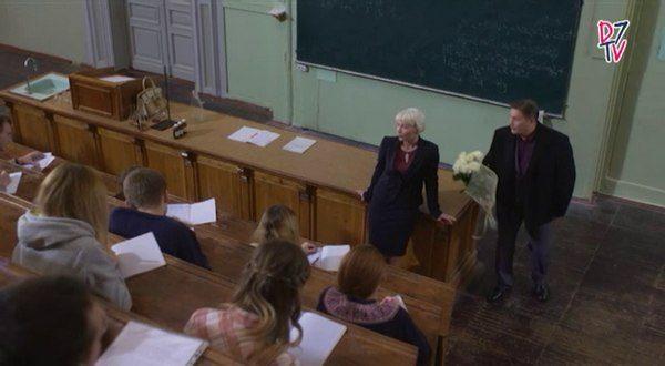 Ruski D7 TV startovao na Astra 19,2E