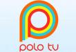 Polo TV kodirao signal na 13E