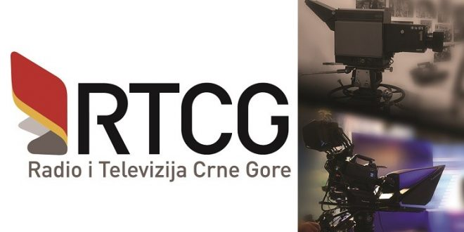TVCG SAT prešao u HD na 16E
