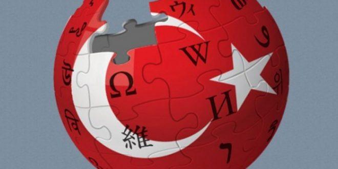 Turska ukida zabranu Wikipedije