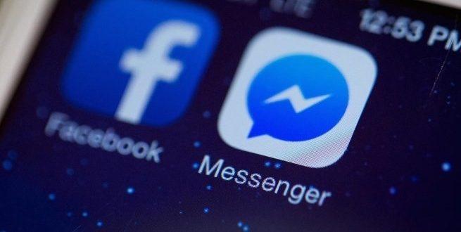 Messenger ćemo moći da otključavamo licem?