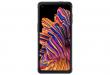 Samsungov Galaxy XCover Pro