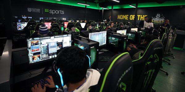 Kreće novi sportski kanal Arena Esport