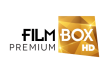 Filmbox Premium HD i LiChi TV u platformi Digi TV