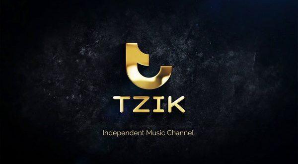 Muzički kanal TZIK HD krenuo FTA na 51.5E