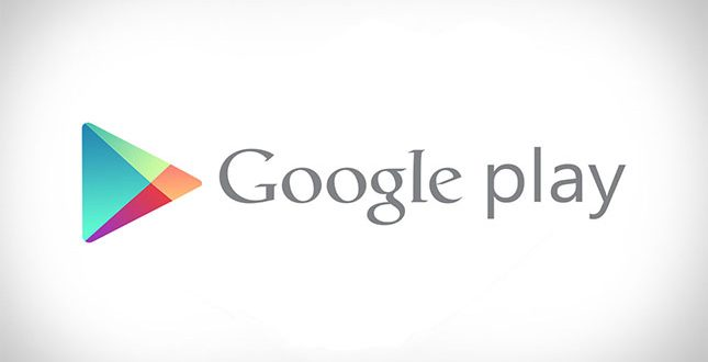 600 aplikacija izbačeno iz Google prodavnice
