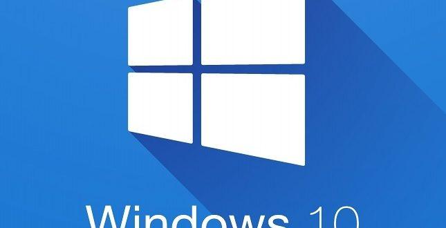 Windows 10- velika greška briše sve fajlove