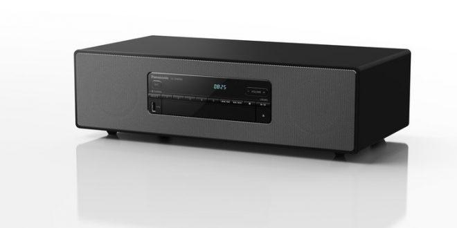 Panasonicova nova ponuda DAB+ radio prijemnika