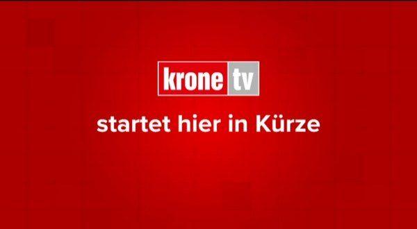 Krone TV startovaće na Astra 19,2°E