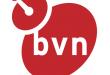 Holandski kanal BVN TV ponovo na Astra 19.2E