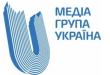 Ukrajinci bez piratskih sat tv kanala
