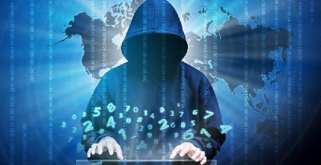 Ruski hakeri  protiv antivirusa