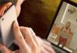 Srbija dobija prvu virtuelnu prodavnicu