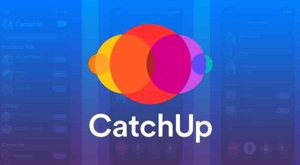 Facebook uveo novu aplikaciju CatchUp