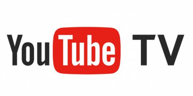 YouTube TV poskupljuje sa 50 na 65 dolara