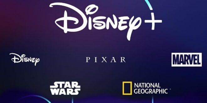 Disney dostigao 100 miliona pretplatnika