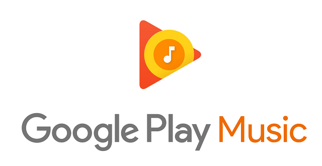 Google Play Music se gasi u septembru