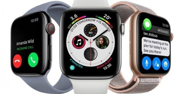 Singapur plaća ljudima  za korišćenje Apple Watch