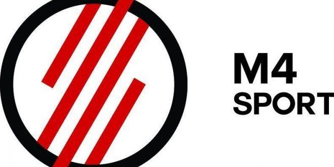 Startovala mađarska stanica M4 Sport HD (FTA)