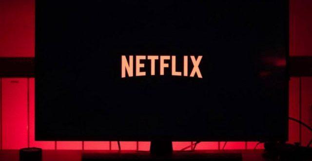 Netflix ukida besplatan probni period?