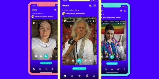 YurOn – nova platforma sa video snimcima