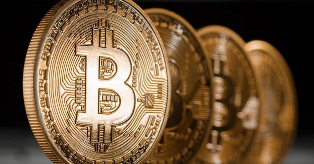 Bitcoin skočio na 17.000 dolara