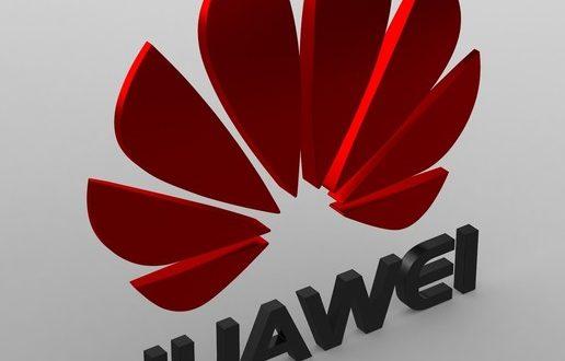 Huawei produžuje garanciju za još tri meseca