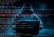 Uništeno najveće ilegalno Dark web tržište