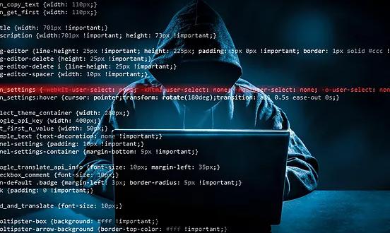Uništeno naveće ilegalno dark web tržište
